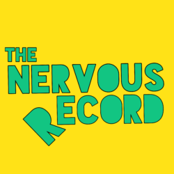 The Nervous Record